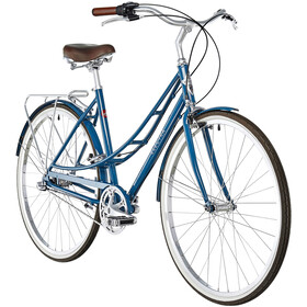 Electra Loft 3i City Bike Women teal